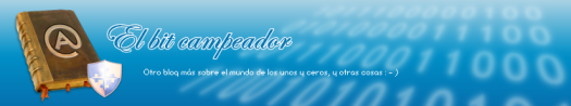 http://elbitcampeador.files.wordpress.com/2009/01/bit-campeador1.png